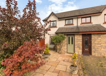 3 bed property for sale in Kings Meadow, Prestonfield, Edinburgh EH16
