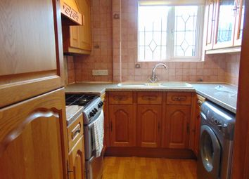Thumbnail 3 bedroom terraced house to rent in Marston Avenue, Dagenham