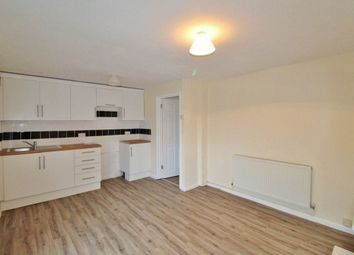 Thumbnail 3 bed terraced house to rent in Mill Street, Caerleon