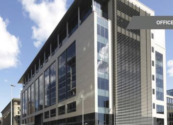 Thumbnail Office to let in 141 Bothwell Street, Glasgow