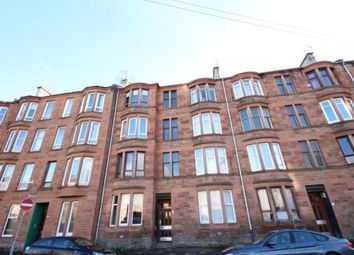 Thumbnail 1 bed flat for sale in Torrisdale Street, Glasgow, Lanarkshire