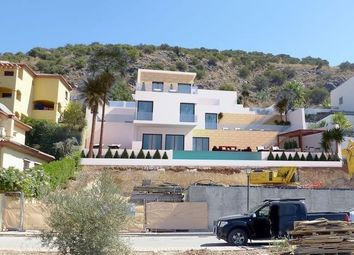 Thumbnail 3 bed detached house for sale in Coín, Costa Del Sol, Spain