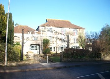 Thumbnail Hotel/guest house to let in Somerton Road, Langport, Somerset