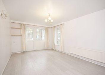 Thumbnail 1 bedroom flat for sale in Jarrow Way, Homerton