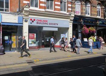 Thumbnail Retail premises to let in 15, George Street, Croydon