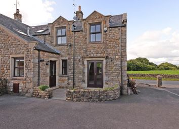 3 bed semi-detached house to rent in The Pinfold, Wigglesworth, Skipton BD23