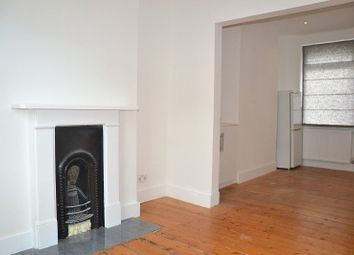 Thumbnail 2 bed terraced house to rent in Felix Road, West Ealing, London.