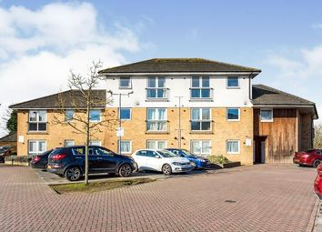 489 Butts Road, Southampton, Hampshire SO19. 1 bed flat for sale