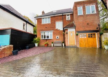 4 bed detached house for sale in Grove Road, Oldbury B68