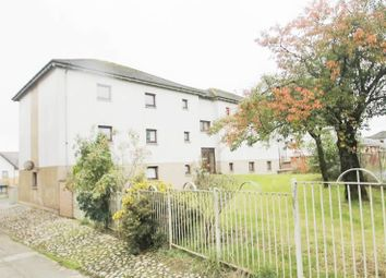 312, Calder Glen Court, Airdrie ML68Dn ML6