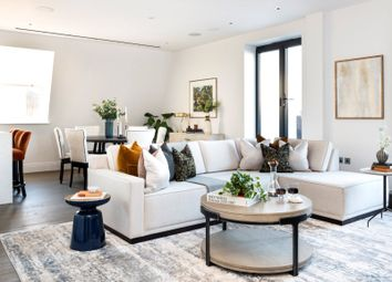 2 bed flat for sale in Chancery Lane, London WC2A