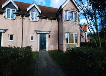 Thumbnail 3 bed property to rent in Bridge Meadow, Feering Hill, Feering, Colchester