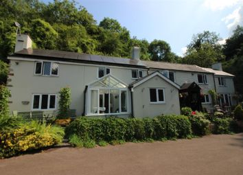 Thumbnail 5 bed cottage for sale in Vention Lane, Lydbrook
