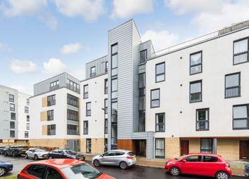 2 bed flat for sale in 32/2 Kimmerghame Place, Fettes, Edinburgh EH4