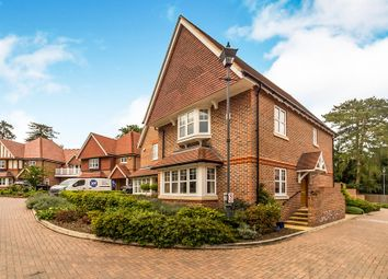 3 bed semi-detached house for sale in Reeves Court, Welwyn AL6
