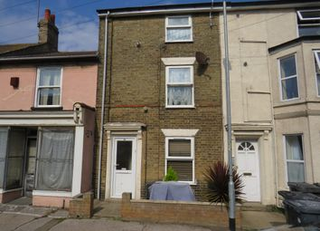 2 bed flat for sale in Tonning Street, Lowestoft NR32