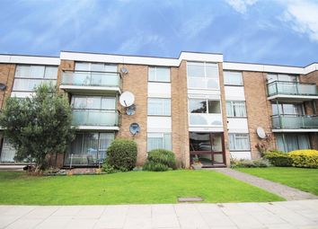 Thumbnail 2 bed flat for sale in Wheatlands, Heston