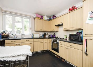 Thumbnail 2 bed flat for sale in Queen Elizabeth Walk, Stoke Newington