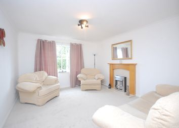 Thumbnail 2 bedroom flat for sale in Dumbarton Road, Whiteinch, Glasgow