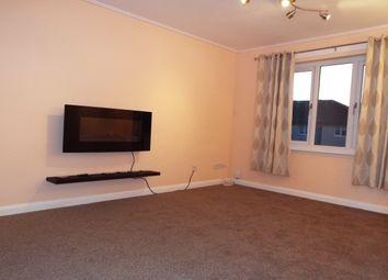 Thumbnail 2 bed flat to rent in Daniel Mclaughlin Place, Kirkintilloch