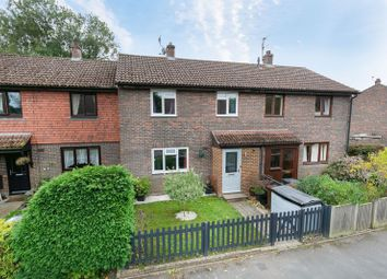 3 bed terraced house for sale in Medway Drive, Forest Row RH18