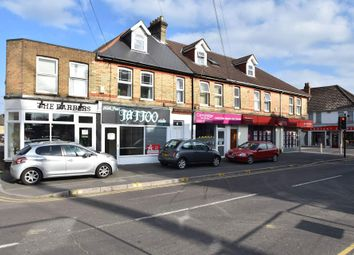 Thumbnail Retail premises for sale in 2A Victoria Road, Poole