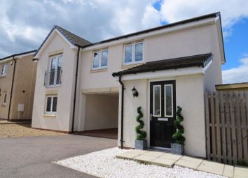 2 bed flat for sale in Arran Marches, Musselburgh EH21