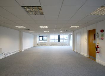 Thumbnail Office to let in Pride Court (Unit 2), 80/82 White Lion Street, Angel, Islington, London