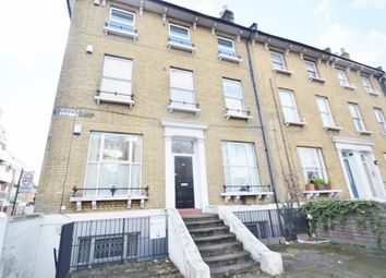 Thumbnail 2 bed flat to rent in 80 Queens Road, Peckham, Greater London