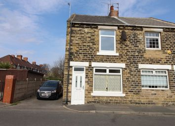 Thumbnail 3 bed semi-detached house to rent in Prospect Road, Bolton-Upon-Dearne, Rotherham