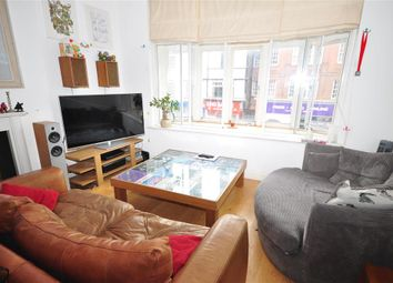 Thumbnail 2 bedroom flat for sale in High Street, Maidstone, Kent