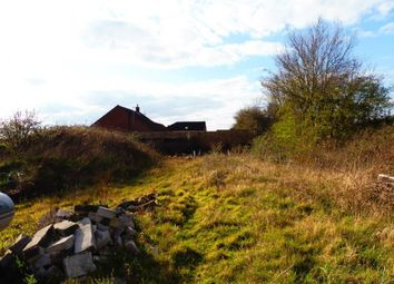 Thumbnail Land for sale in Stetchworth Road, Dullingham, Newmarket