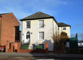 Thumbnail 12 bed detached house to rent in Buckingham Street, Aylesbury