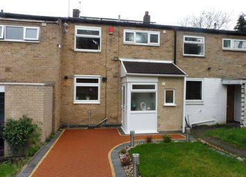 Thumbnail 3 bed property to rent in Thirlmere Drive, Moseley, Birmingham
