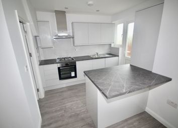 4 bed semi-detached house to rent in Thurleston Avenue, Morden SM4