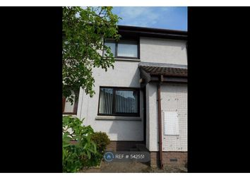 Thumbnail 1 bedroom flat to rent in Millside Road, Aberdeen