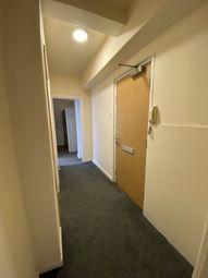 Thumbnail 1 bed flat to rent in Nightingale Lane, Clapham