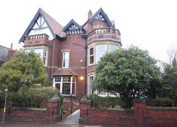 Thumbnail Detached house for sale in Lockwood Avenue, Poulton-Le-Fylde