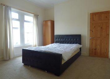 Thumbnail 3 bedroom property to rent in Makin Street, Watlon