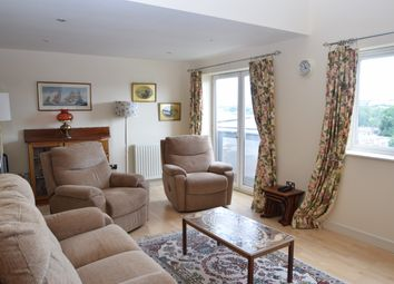 3 bed maisonette to rent in City Road, Newcastle Upon Tyne NE1
