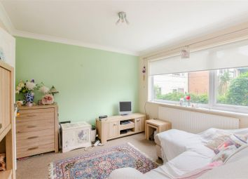 1 bed flat for sale in The Grove, Woodcock Road, Norwich NR3