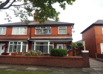 3 bed property to rent in Boscobel Road, Farnworth, Bolton BL3