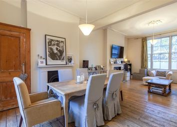 Thumbnail 2 bed flat for sale in Westbourne Park Road, London