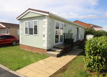 Thumbnail 2 bed bungalow for sale in Kingsmead Park, Coggeshall Road, Braintree
