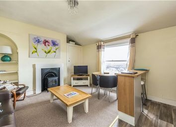 Thumbnail 4 bedroom terraced house for sale in City View, Bath, Somerset