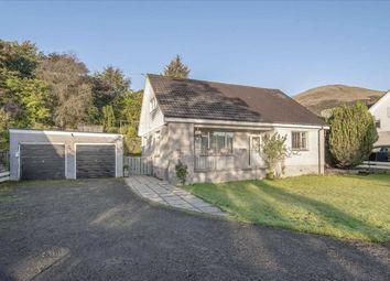 Kirkhill, Muckhart, Dollar FK14, clackmannanshire property