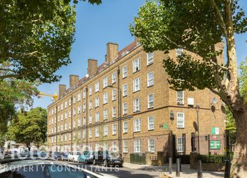 1 bed maisonette for sale in Phoenix Road, Euston NW1