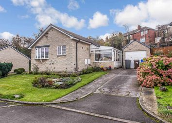 Thumbnail 2 bed detached house for sale in Fernlea Grove, Ecclesfield, Sheffield