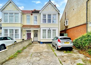 2 bed flat for sale in Harcourt Avenue, Southend-On-Sea, Essex SS2