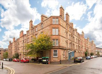 Thumbnail 1 bed flat for sale in 4/8 Ritchie Place, Edinburgh